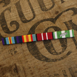 Popular Medal Groups - Vietnam Service Group - Foxhole Medals - 5