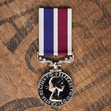 Air Force Meritorious Service Medal-Replica Medal-Foxhole Medals