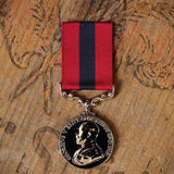 Distinguished Conduct Medal (DCM)-Medal Range-Foxhole Medals