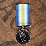 South Atlantic Medal-Replica Medal-Foxhole Medals