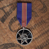 The Centenary Medal-Replica Medal-Foxhole Medals