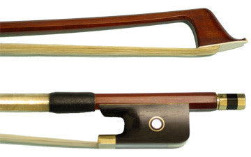 brazilwood cello bow
