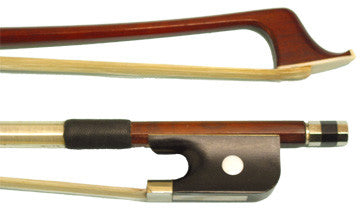 cello bow for beginner