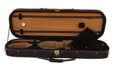 superlight violin case