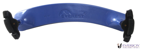 blue shoulder rest everest spring collection