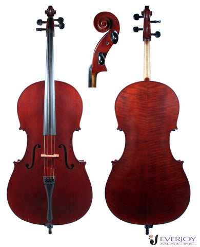 Tivoli Christino Cellos