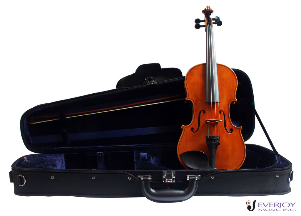 violin outfit for beginners