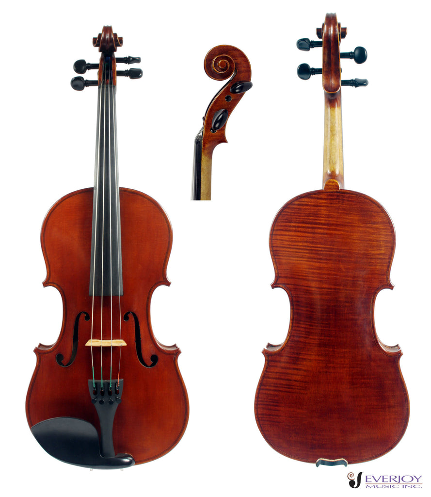 violin for students