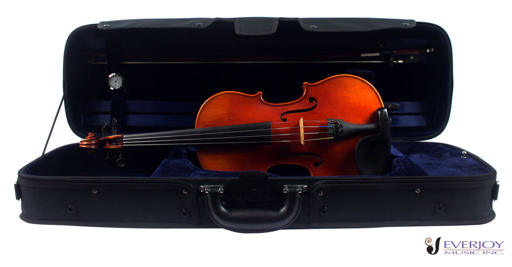 Christino Etude Violin Outfit