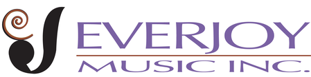 Everjoy Music