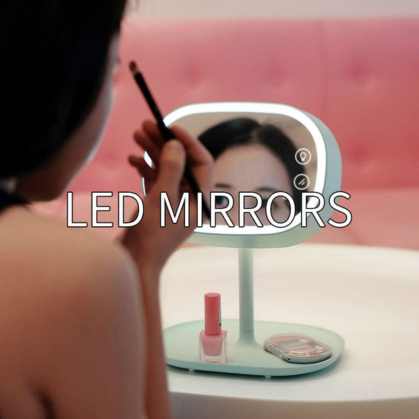 led-lighted-mirror-for-makeup