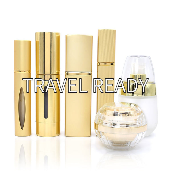 travel-essentials-for-beauty