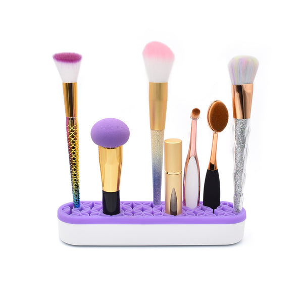 Silicone Organizer - Dolovemk Beauty