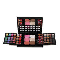 78 Colors Makeup Palette