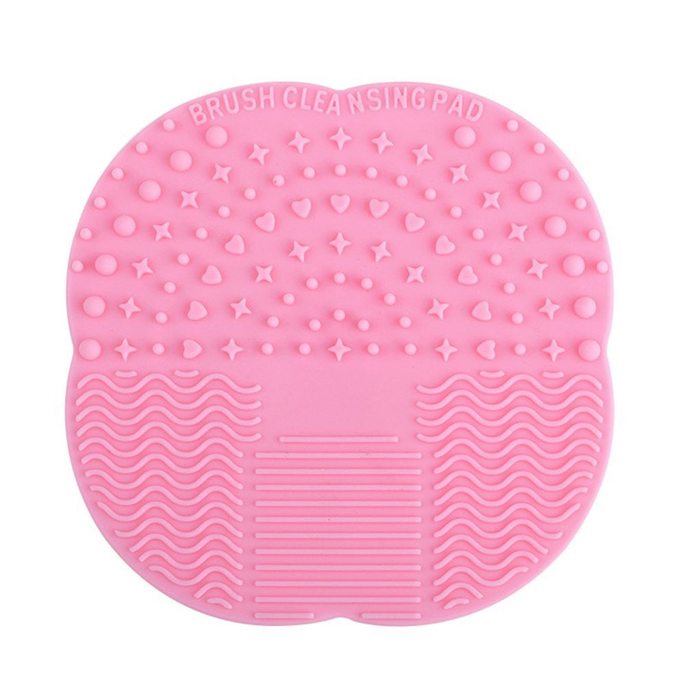 Brush Cleaner Pad