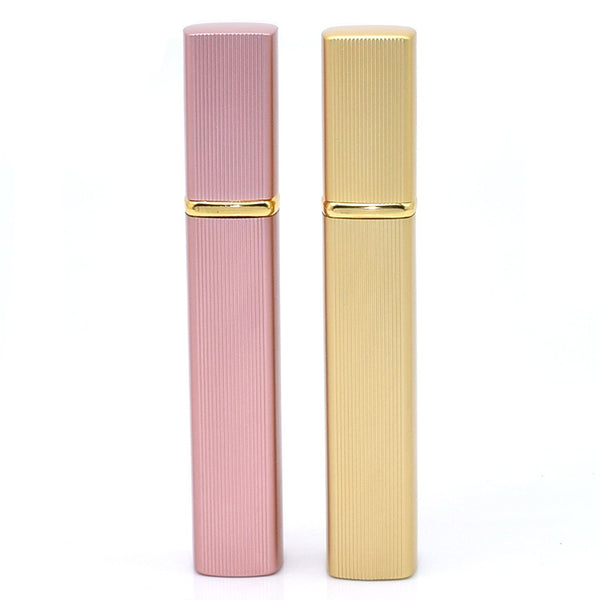 2Pcs Perfume Spray Bottles