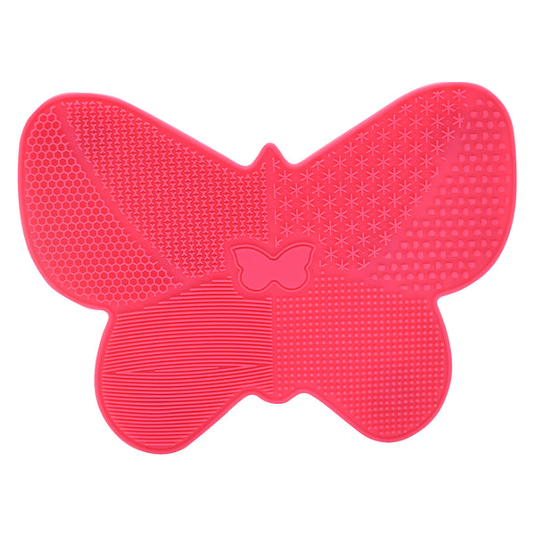 Butteryfly Silicone Cleaner - Dolovemk Beauty