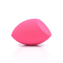 Makeup Sponge Blender - Dolovemk Beauty