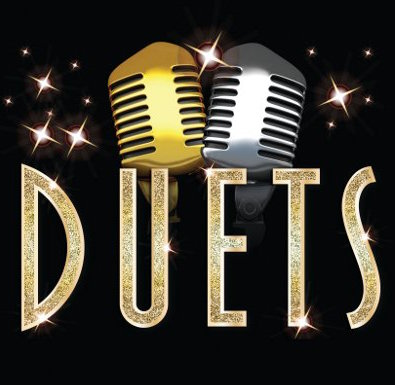 17  11/10/17 - Duets