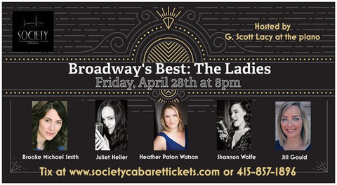 17  04/28/17 - Broadway's Best: The Ladies