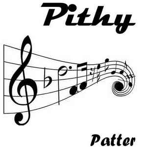 Society Cabaret Presents - Pithy Patter - 12/05/2020