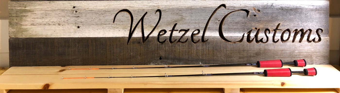 Wetzel Customs