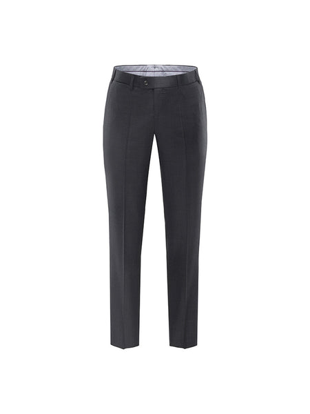Braun of Hamburg Dress Pants