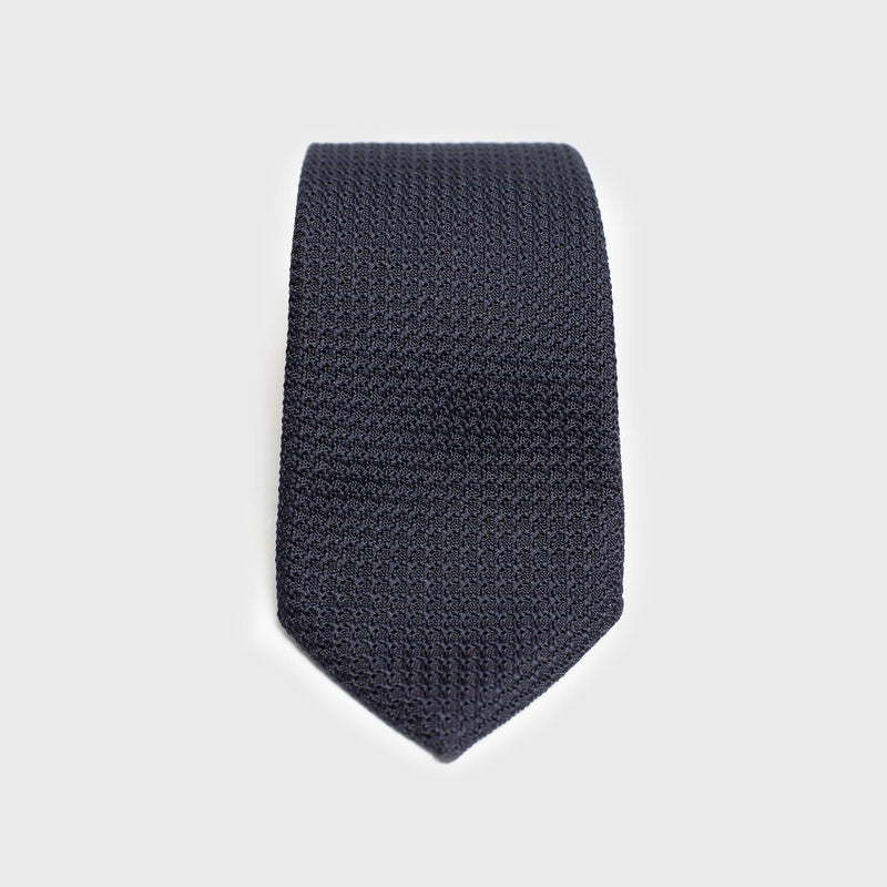Limited Edition Orbis Tie - Aklasu