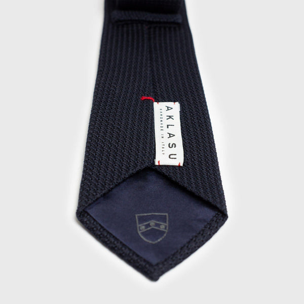 Limited Edition Orbis Tie Tie Aklasu