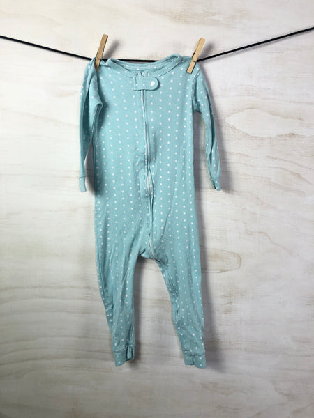 GAP • Sleeper, 18-24M