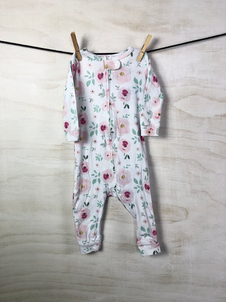 GAP • Sleeper, 6-12M