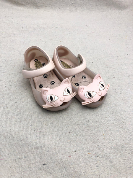Shoes, TODDLER 5