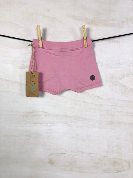 BLOOM • Underwear, 2Y