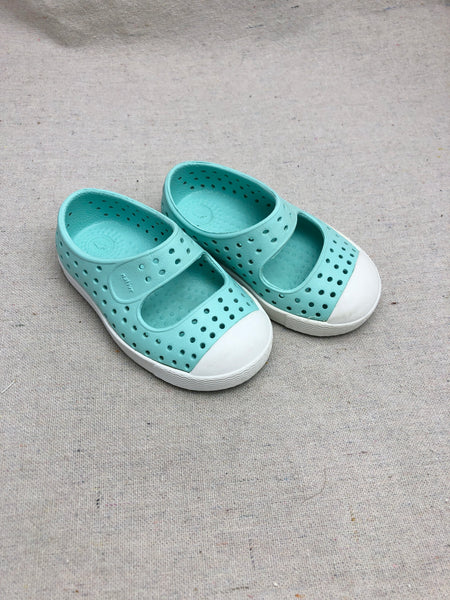 NATIVE • Shoes, BABY 4