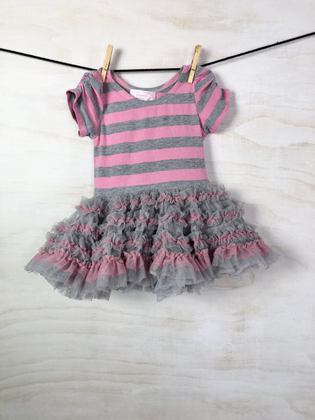 POPATU • Dress, 18-24M