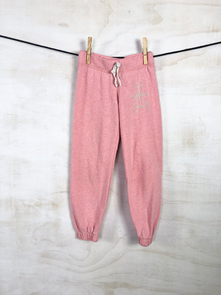 Sweatpants, (XXS) 3Y