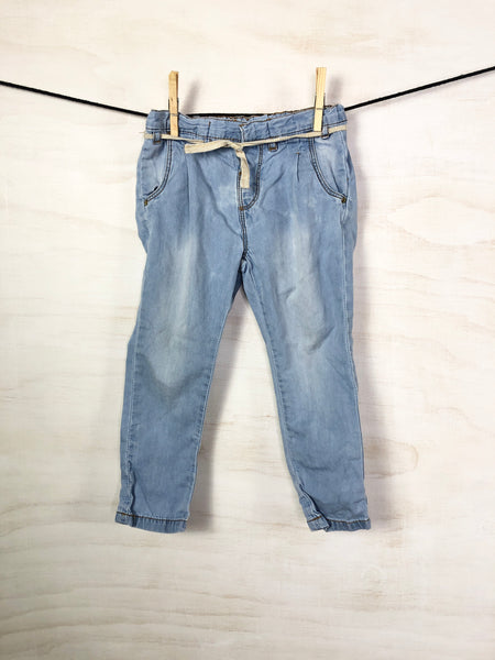 Jeans, 10Y