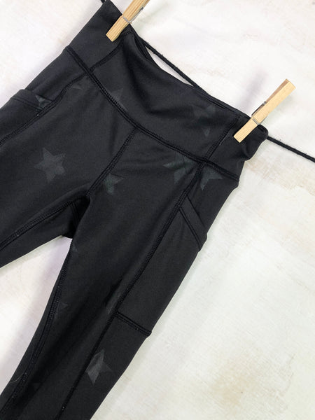 Sweatpants, 12-18M