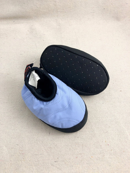 Slippers, Toddler (1-2Y)
