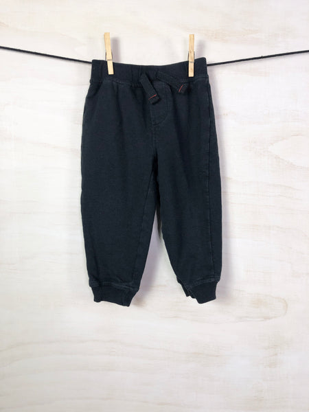 CALVIN KLEIN • Sweatpants, 24M