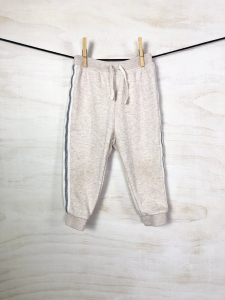 Sweatpants, 18-24M