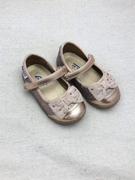 Shoes, TODDLER 6