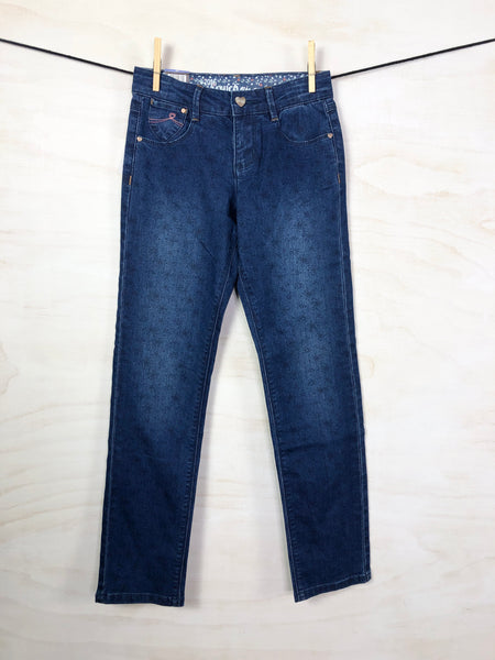 PARASUCO • Jeans, 10Y