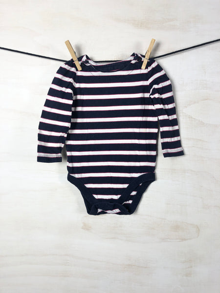 GAP • Bodysuit, 6-12M