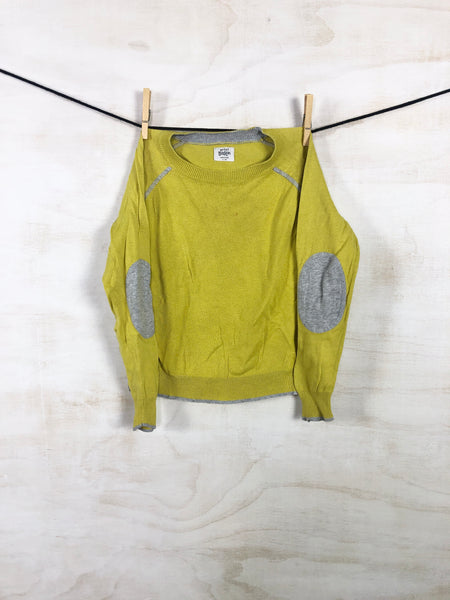Sweater, 5-6Y