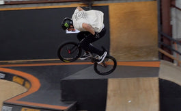 Vote for Alec's E-FISE BMX Edit