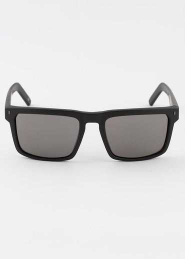 Unit Primer Eyewear - Black/Grey