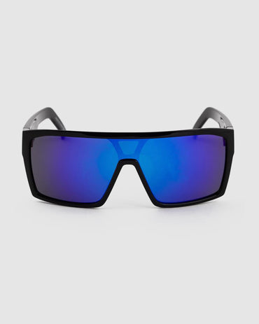 Unit Command Eyewear