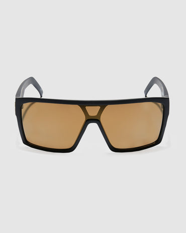 Unit Command Eyewear - Bronze