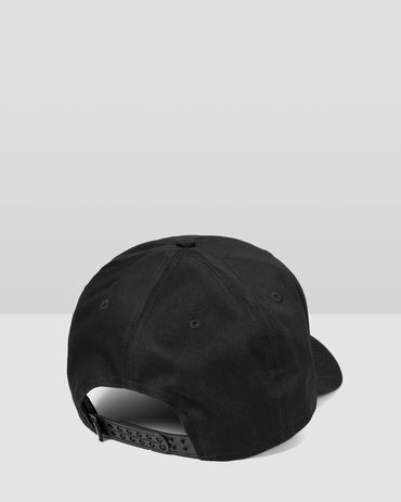 League Cap